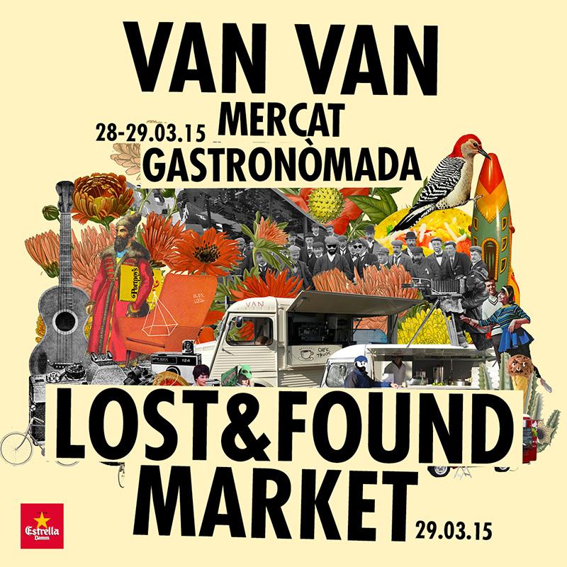 vanvan-market
