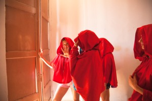 us-barcelona_les-filles-follen