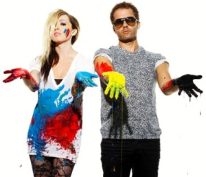 the-ting-tings-hands