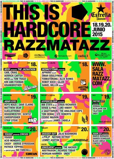 Cartel_Razzmataza-ThisIsHardcore2015