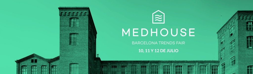 medhouse barcelona trends fair #dondesibcn