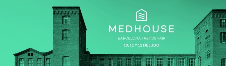 medhouse barcelona trends fair #dondesibcn