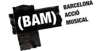 BAM-2015-LOGO-OP