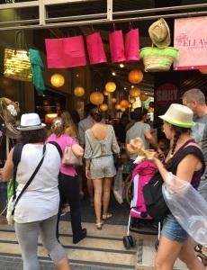 Ella's Market #dondesibcn