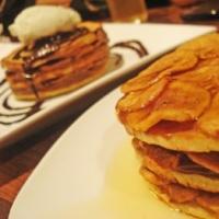 Top10 Celiaco sin gluten @dondesibcn