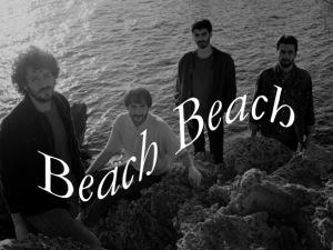 beach-beach-portfolio