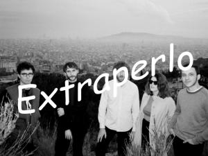 extraperlo-festivalcarab-portfolio-2