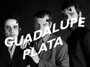guadalupeplata-portfolio