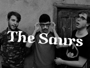 the-saurs-portfolio