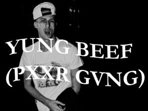 yung-beef-festivalcarab-2016