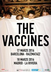 vaccinessss