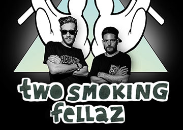 two-smoking-fellaz