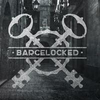 barcelocked