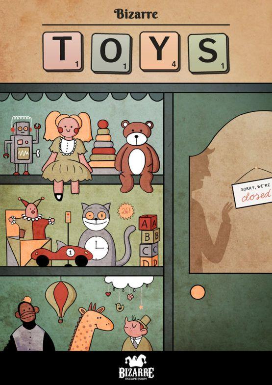 toys-1-e1512752503408.jpg