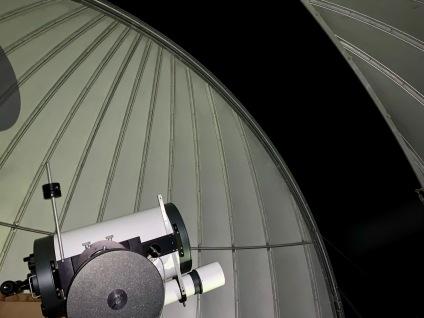 Telescopi 1