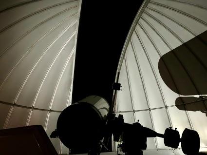 Telescopi 2